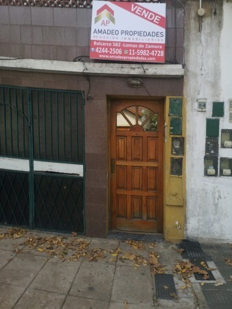 Oportunidad Ph T/ Casa 3 Amb, Ubicado En Rincón 1080, Banfield