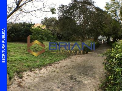 Condomínio Miramar Ii - Terreno Frente Norte - Praia Dos Ingleses - Florianópolis/sc. - Te00129 - 32674146