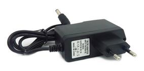 Fonte Chaveada 5v 1a Externa Para Arduino Mega E Uno (1044)