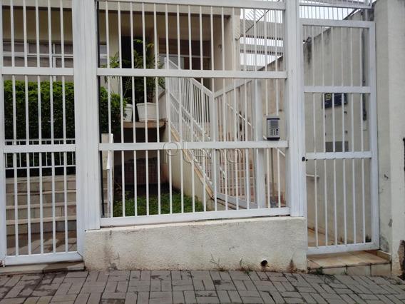 Sala Para Aluguel Em Centro - Sa020020