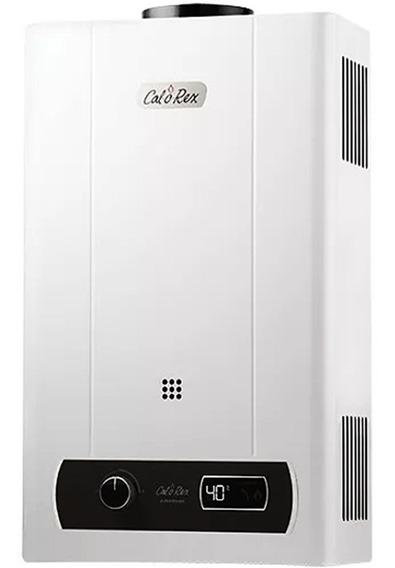 Boiler Calentador Instantaneo Coxdpi-11 B Gen 2 Gas Lp 50301100071 Calorex