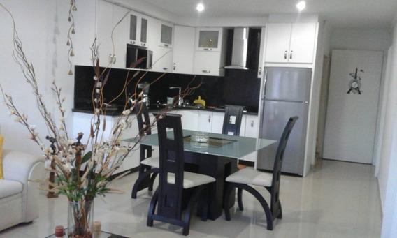 Venta De Apartamento. Av. Sucre Catia Fm A20