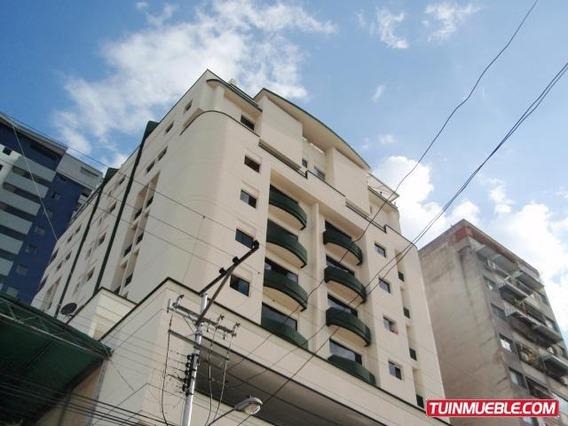 Apartamentos En Venta Av Ayacucho, Maracay Codflex: 18-9482