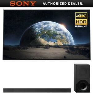 Sony Xbr77a1e 77 4k Hdr X1 Oled Tv 3840x2160
