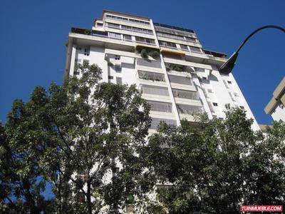 Apartamentos En Venta 18-2115