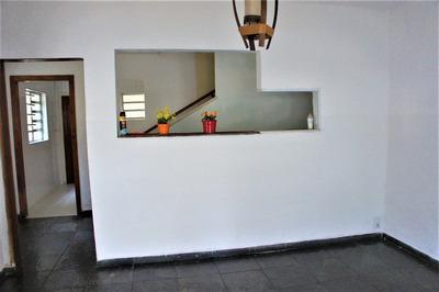 Sobrado - Indianopolis - Ref: 31305 - V-57858994