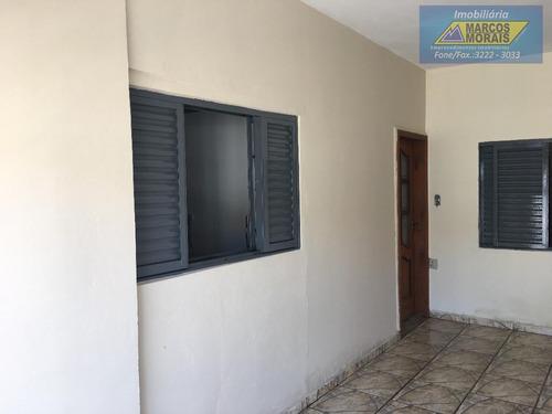 Casa Com 2 Dormitórios À Venda, 74 M² Por R$ 215.000,00 - Vila Santana - Sorocaba/sp - Ca2242