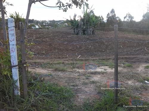 Imagem 1 de 7 de Ref.: 3262 - Area Em Mairinque Para Venda - V3262