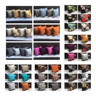 Cojines Decorativos 40x40 Para Muebles Fabricantes Y Tienda