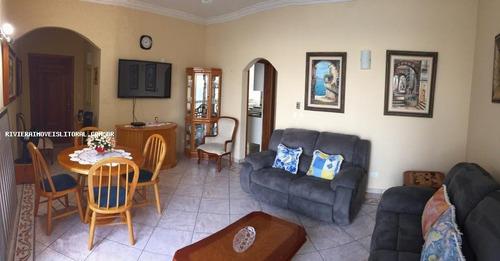 Apartamento Para Venda Em Guarujá, Pitangueiras, 3 Dormitórios, 1 Suíte, 3 Banheiros - 1-030919_2-945725