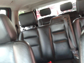 Mercury Mountaineer Awd 4x4