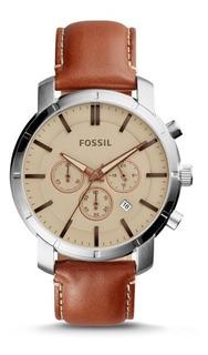 Reloj Fossil Bq2144set