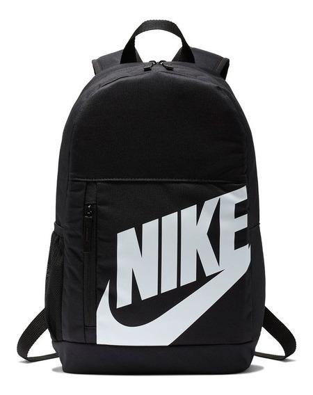 Mochila Nike Elemental Niños