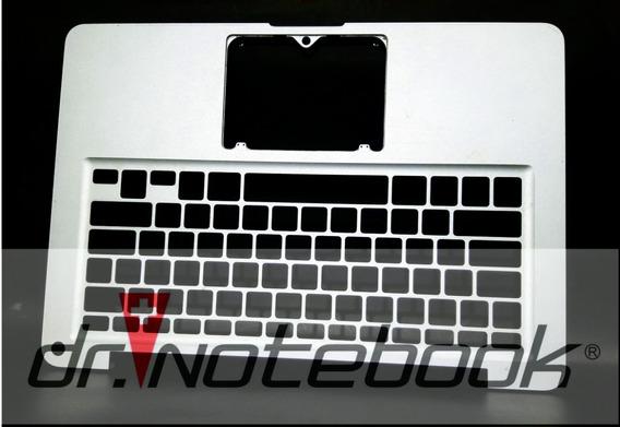 Topcase Macbook Pro 13 A1278 Meados 2009 Cod 1661
