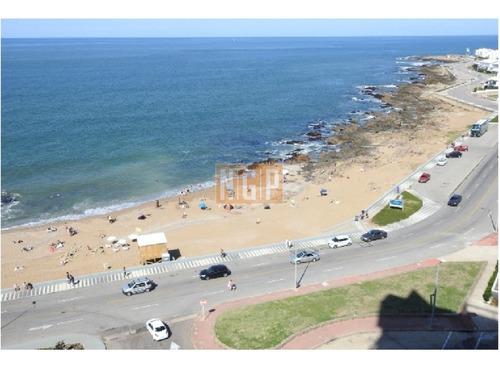 Divino Frente Playa  - Ref: 2723