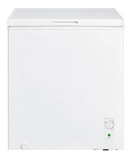 Freezer Philco Phch163bm 140 Lts Blanco