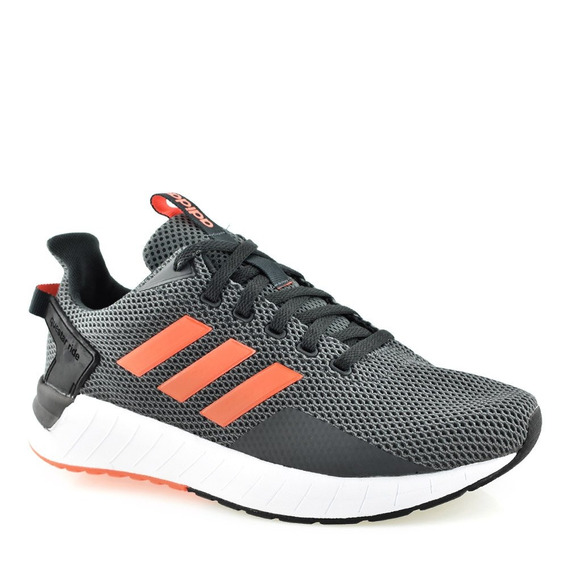 Tênis adidas Questar Ride - Db1342 Original