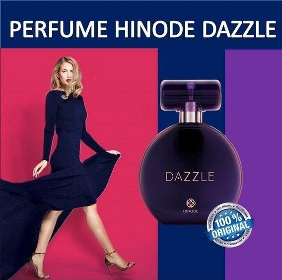 Perfume Dazzle Original Feminino Hinode