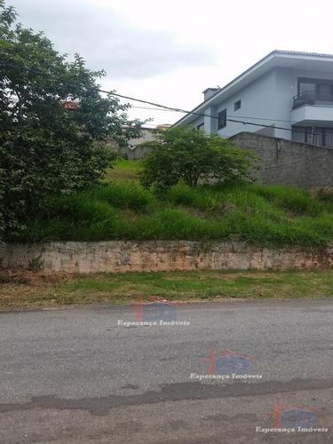 Imagem 1 de 1 de Ref.: 3954 - Terrenos Em São Paulo Para Venda - V3954