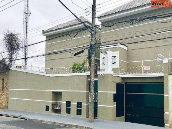 Venda Sobrado Sao Paulo Sp - 14410
