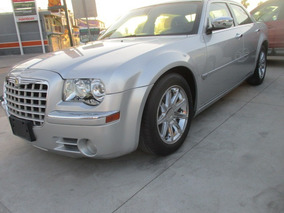 Chrysler 300 C 5.7 2005 Plata