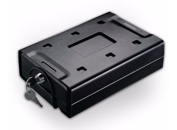 Cofre Para Carro Safewell 220cs Pequenos Volumes