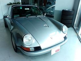 Porsche 911 Blackdate 1978