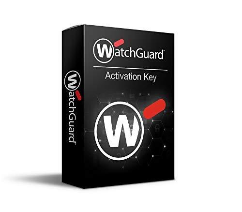 Watchguard Wg Xtm Yr Livesecurity Renewal