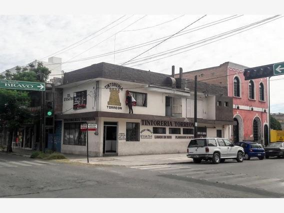 Local En Venta En Av Colon En Torreon Coahuila