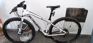 Vendo/permuto Bicicleta Rodado 29