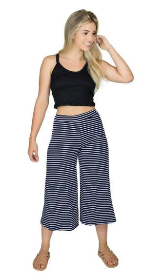 Kit 5 Cropped Ribana Blogueira Feminino Curto Moda Verão Top