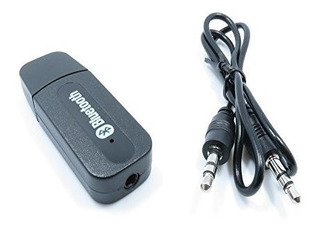 Xdcdhm Receptor Bluetooth V30 Mini Altavoz Inalambrico Recep