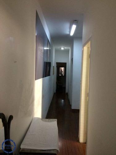 Terreno, Gonzaga, Santos - R$ 1.500.000,00, 0m² - Codigo: 9426 - V9426