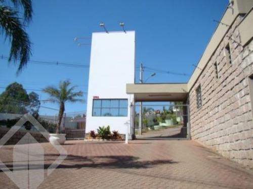 Imagem 1 de 7 de Terreno - Cavalhada - Ref: 144651 - V-144651