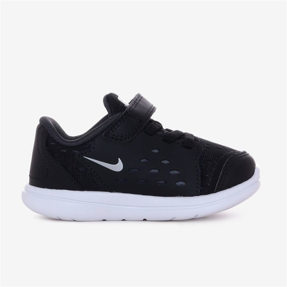 Tenis Nike Free Rn Sense Preto