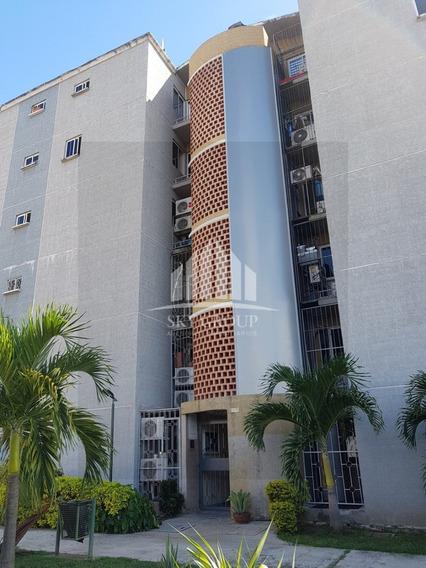 Alberto Arevalo Apartamento Terrazas De San Diego Lema-568