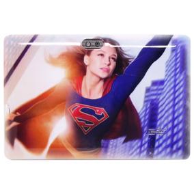 Tablet Super Woman 8gb Gb Ram / Tela 7