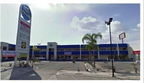 Local En Renta En Guadalupe