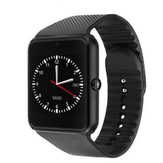 Smartwatch Relógio Celular Bluetooth Android Ios iPhone Gt08