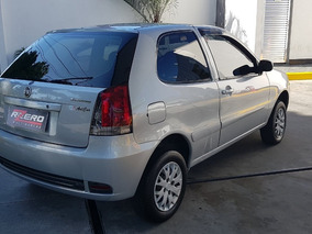 Fiat Palio 2011 Direção Hidráulica + Vidros Elétricos 1.0 8v