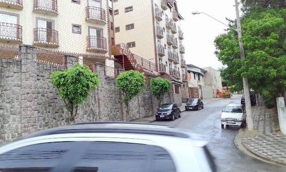 Apartamento - Trujilo - 7665