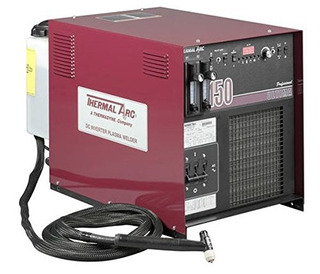 Thermal Arc 1-1554-23 Ultima 150 System Paw