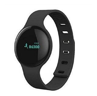 X8 Smart Bracelet Bluetooth Watch