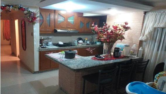 Apartamento En Venta Patarata 20-5159 Mf