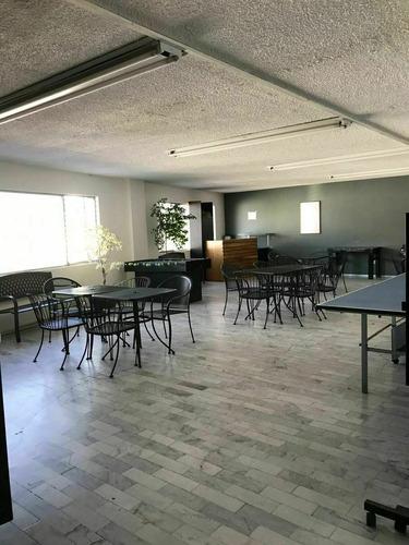Imagen 1 de 15 de Excelente Local En Venta  Ideal Para Escuela Y Oficinas Corp