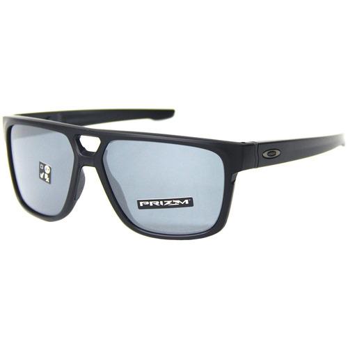 afc2af3eb Haste Oculos Oakley Holbrook - Óculos no Mercado Livre Brasil