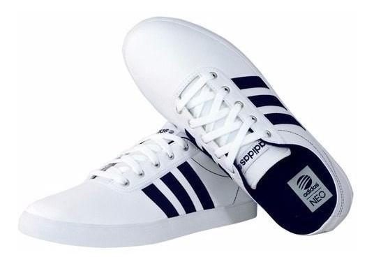 Zapatos adidas Neo Easy Vulc Calzado Deportivo De Caballero