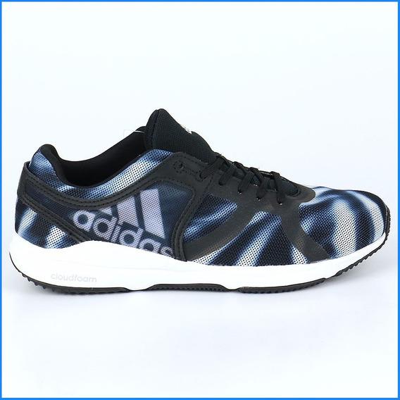 quality design ba0ab 49f19 Zapatillas Adidas Climacool Crazy Cool Mujeres - Zapatillas ...