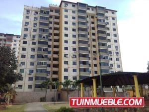 Apartamentos En Alquiler Res. Las Guacamayas As