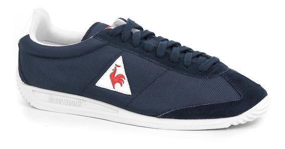 Tenis - Zapatos Le Coq Sportfit Quartz Gum - New